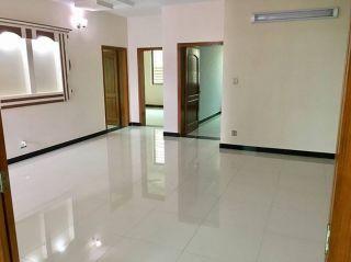 563 Square Feet Apartment for Rent in Rawalpindi Pwd Housing Scheme