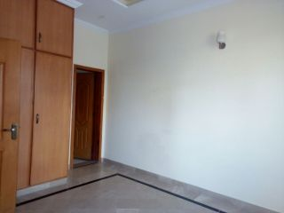 6 Marla House for Sale in Lahore Bahria Town