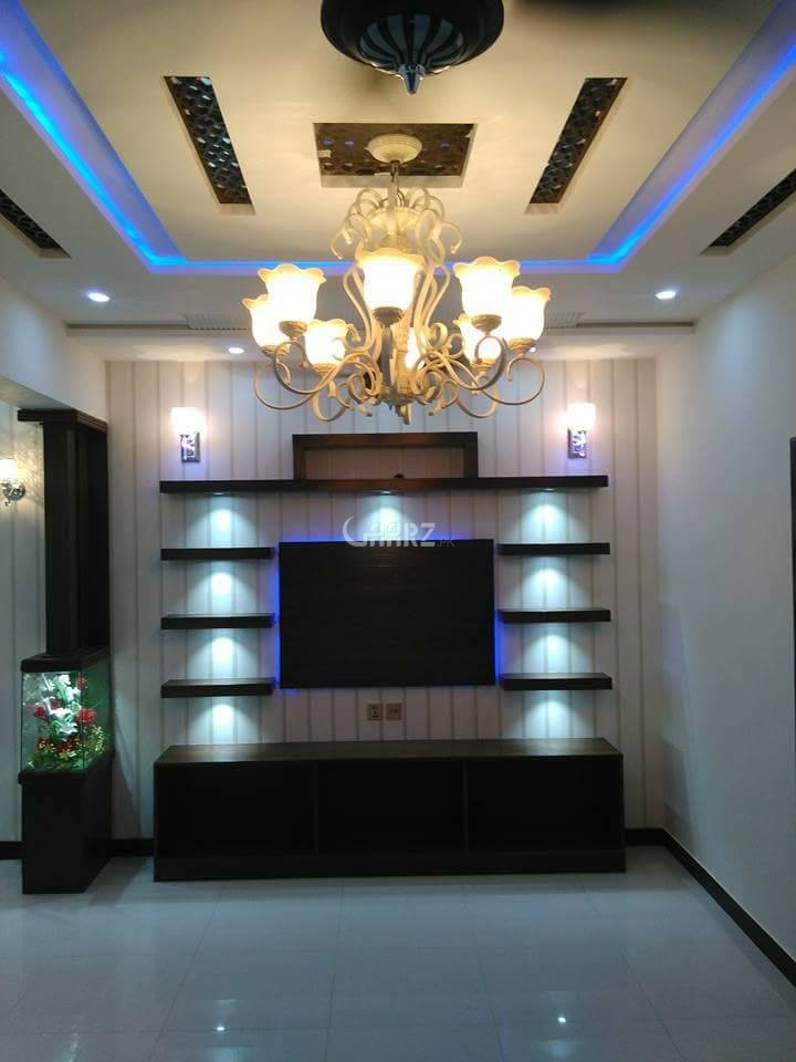 6 Marla House For Sale In Dha Phase 6 Lahore Aarz Pk