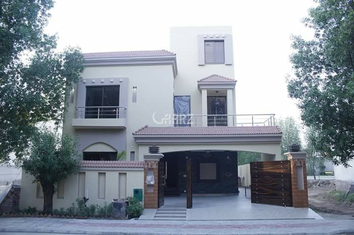 6 marla house for sale in peshawar road rawalpindi
