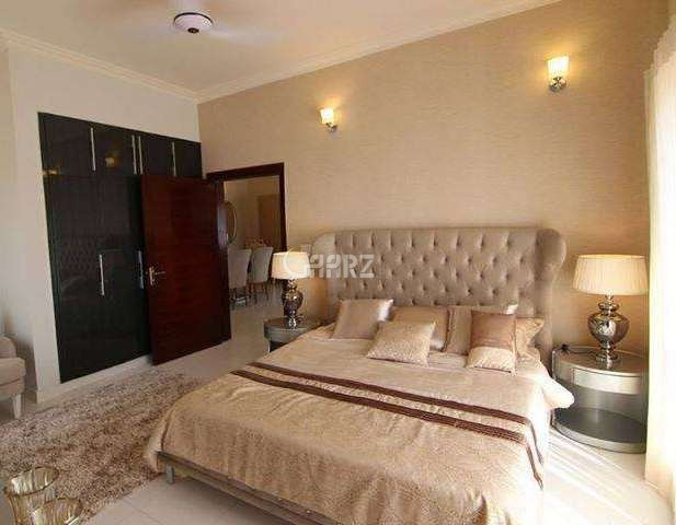 600 Square Feet Apartment for Rent in Lahore Bahria Town