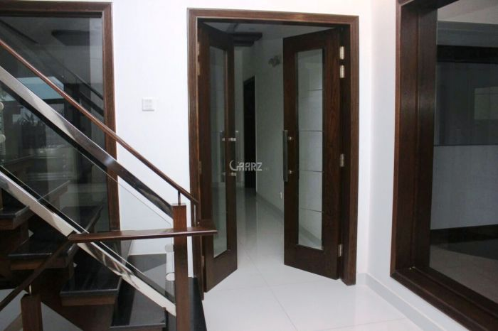 602 Square Feet Apartment for Sale in Islamabad DHA Defence