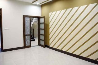 625 Square Feet Apartment for Sale in Rawalpindi Bahria Town Phase-7