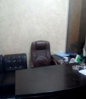 6400 Square Feet Commercial Office for Rent in Islamabad Blue Area