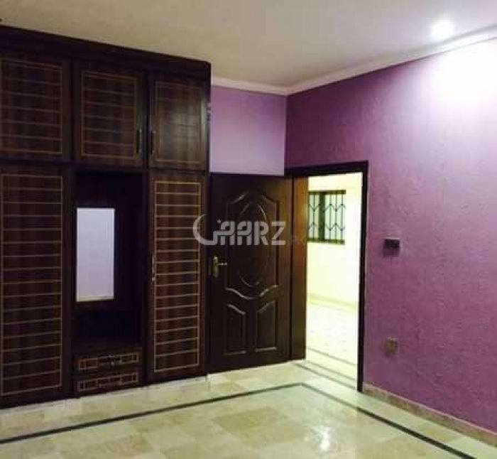 650 Square Feet Apartment for Sale in Islamabad G-10