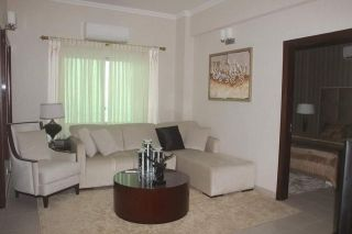 7 Marla House for Sale in Islamabad E-11/4