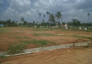 7 Marla Residential Land for Sale in Lahore Revenue Society Block A