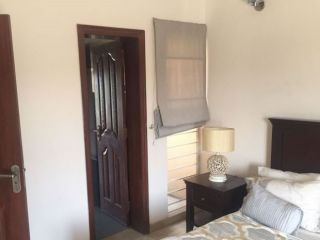 700 Square Feet Apartment for Rent in Lahore Bahria Town