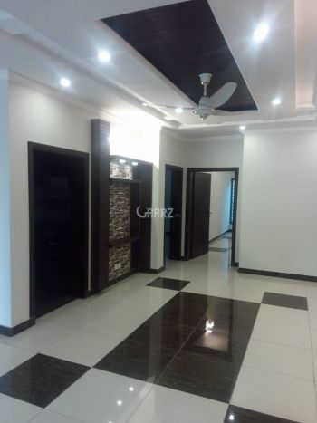 790 Square Feet Apartment for Sale in Rawalpindi Bahria Heights