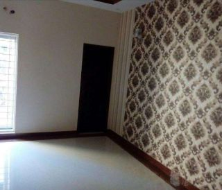 8 Marla House for Rent in Lahore Bahria Town Tulip Block