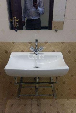 8 Marla House for Rent in Islamabad Pmchs Pakistan Medical Coop Housing