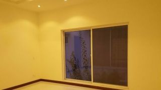 8 Marla Lower Portion for Rent in Lahore Bahria Town