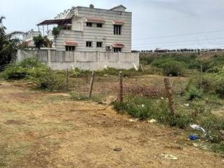 8 Marla Residential Land for Sale in Islamabad B-17 Block E