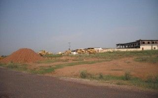 8.5 Marla Residential Land for Sale in Lahore Bahria Town Takbeer Block