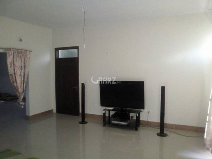 852 Square Feet Apartment for Sale in Islamabad D-17
