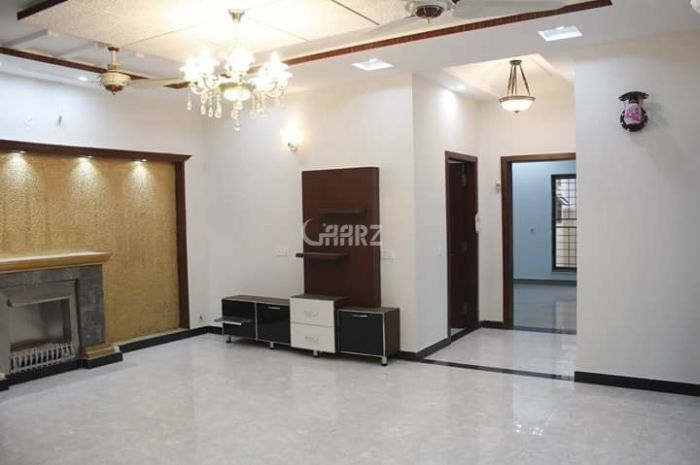852 Square Feet Apartment for Sale in Islamabad Margalla View Housing Society