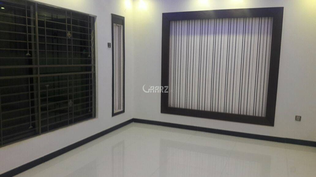 900 Square Feet Apartment for Sale in Islamabad G-11/4