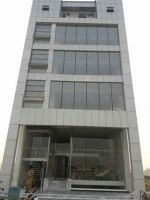 900 Square Feet Commercial Office for Rent in Lahore DHA Phase-1 Block K