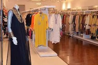 900 Square Feet Commercial Shop for Sale in Lahore DHA
