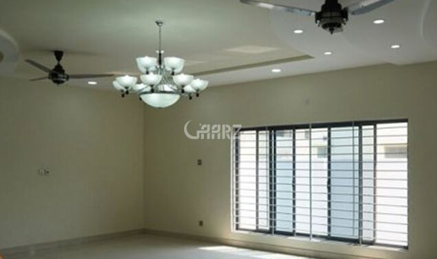 1 Kanal House for Rent in Karachi DHA Defence