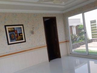 1 Kanal House for Sale in Lahore Askari-11