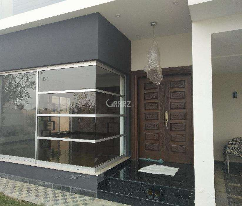1 Kanal House for Sale in Lahore State Life Phase-1 Block D