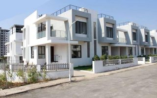 1 Kanal Lower Portion for Rent in Karachi DHA Defence