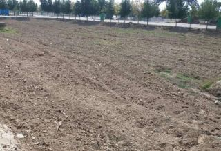 1 Kanal Residential Land for Sale in Islamabad DHA Defence Phase-5