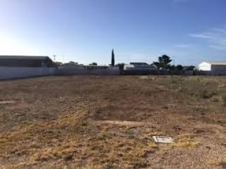 1 Kanal Residential Land for Sale in Lahore DHA Phase-5 Block G