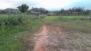 1 Kanal Residential Land for Sale in Lahore DHA Phase-7 Block U