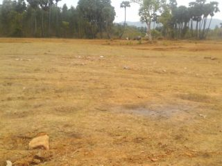 1 Kanal Residential Land for Sale in Lahore DHA Phase-9 Prism Block F