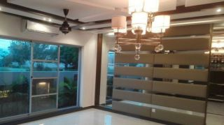 1 Kanal Upper Portion for Rent in Lahore DHA Phase-6, DHA Defence