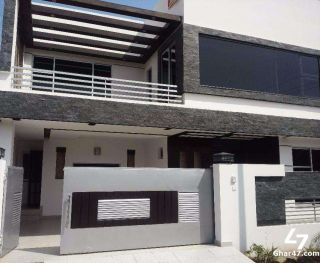 1 Kanal Upper Portion for Rent in Islamabad G-13/3