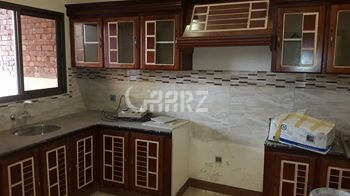 1 Kanal villa  for Sale in Karachi Bahria Paradise