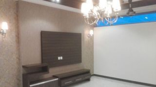 10 Marla Corner House for Rent in Lahore Defence Raya