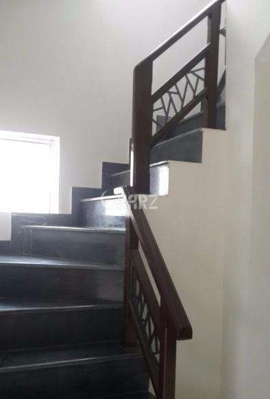 10 Marla House for Rent in Lahore Eden Avenue Extension