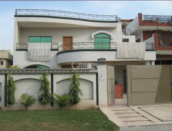 10 marla house for sale in citi housing society sialkot - aarz.pk