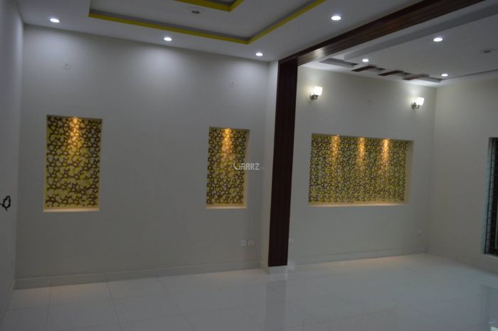 10 Marla House for Sale in Lahore Lahore Press Club Housing Scheme