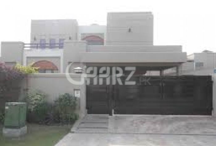 10 Marla House for Sale in Multan Nova Homes, Royal Orchard