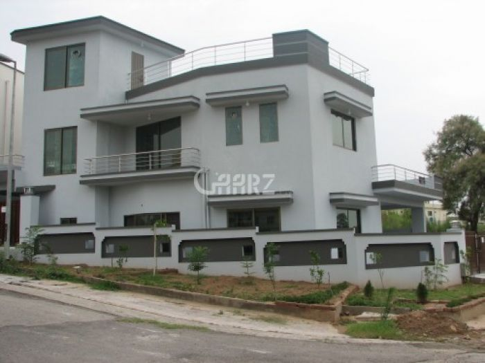 10 Marla Lower Portion for Rent in Lahore Wapda Town Phase-1 Block K-2