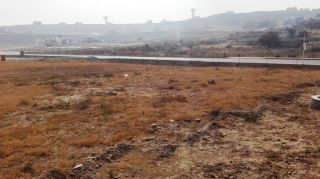 10 Marla Residential Land for Sale in Lahore Bahria Town Nishtar Block