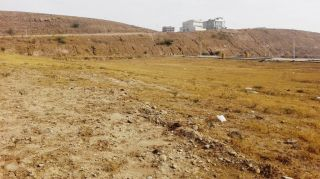 10 Marla Residential Land for Sale in Lahore Bahria Town Quaid Block