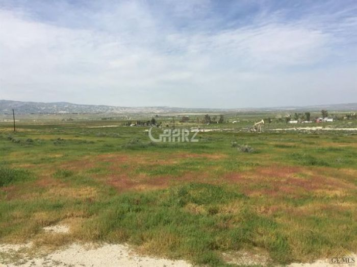 10 Marla Residential Land for Sale in Lahore DHA-11 Rahbar Phase-1 Block C