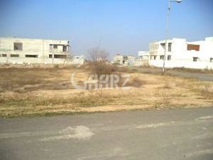 10 Marla Residential Land for Sale in Lahore Lda Avenue Block G