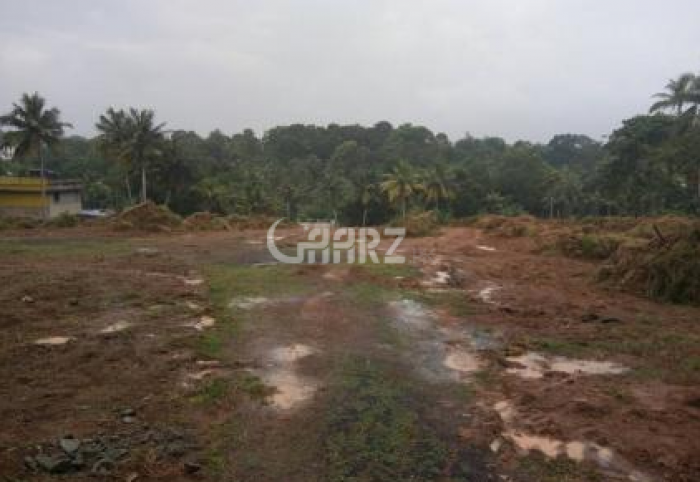 10 Marla Residential Land for Sale in Multan Punjab Small Industries
