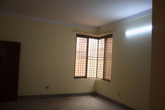 1048 Square Feet Apartment for Sale in Islamabad Bahria Town Civic Centre
