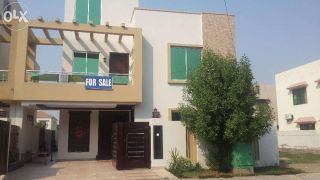11 Marla Upper Portion for Rent in Islamabad G-13/2