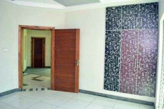 1100 Square Feet House for Rent in Islamabad G-11/3