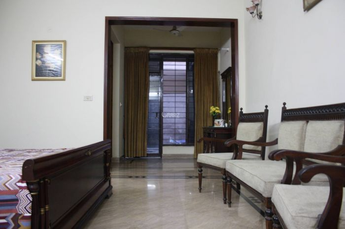 1119 Square Feet Apartment for Rent in Islamabad DHA Defence Phase-2