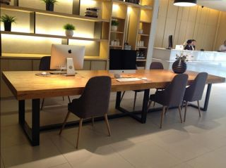 1125 Square Feet Office for Rent in Lahore Bahria Town Sector C